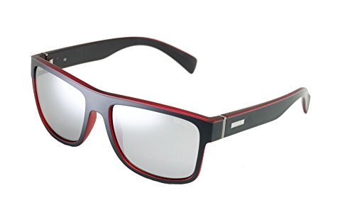 SINNER Skagen Sunglasses, - Sunglasses Sinner