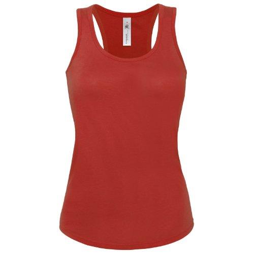 Patti Classic/Women COLOUR Red SIZE XS