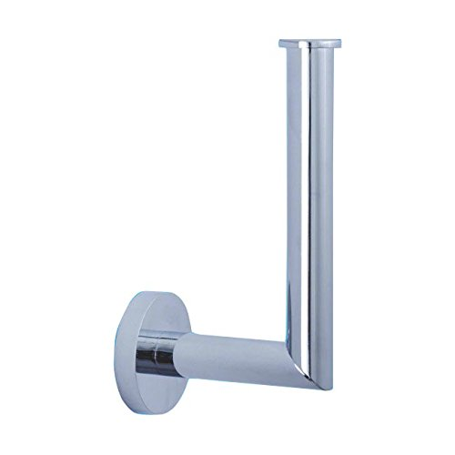 Jofel aw42300  Toilet reservation, Chrome-Plated Brass, Brightness