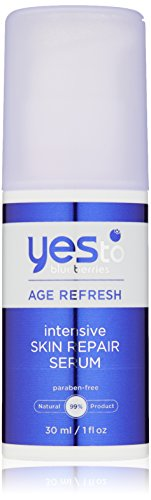 Say Yes Skin Care