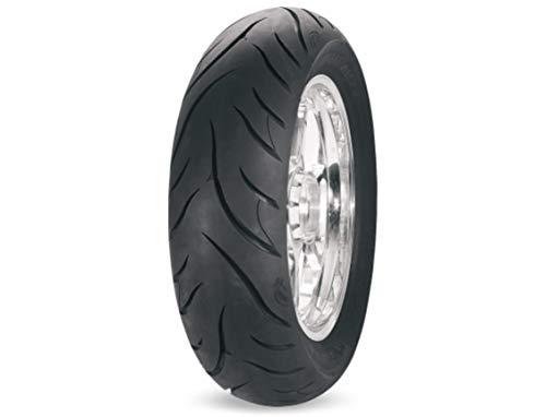 Avon Tyres Cobra AV72 Cruiser Motorcycle Tire - 200/55R17, Load/Speed: 78V - Rear (Avon Venom Motorcycle Tires)
