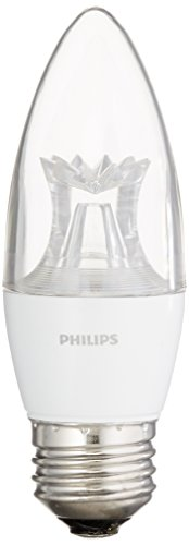Philips Deco Led Light in US - 5