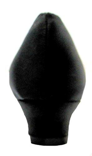 Rsb Girl's Lilian Chaussures formelles en Textile