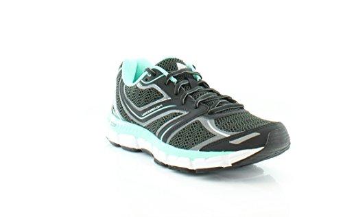 361 Volitation Women's Running Shoes Size US 10, Regular ...