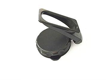 wecooland soporte para parabrisas de coche para TomTom GO 720 730 920 930 630 520 530 T GPS: Amazon.es: Electrónica