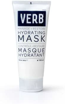 Verb Hydrating Mask - Manage + Restore 6.8oz