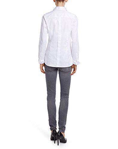 Basic Bymi Donna Bymi Basic Classico Camicia Camicia Donna Classico KByqA7YB