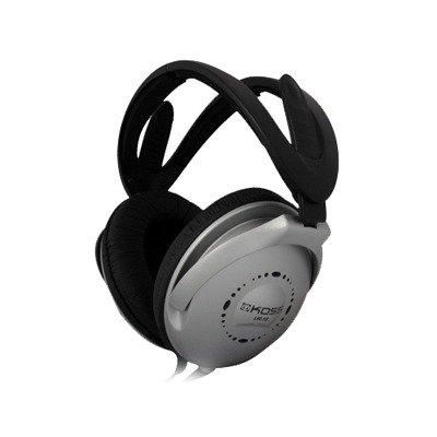 2T55958 - Koss UR18 Stereo Headphone