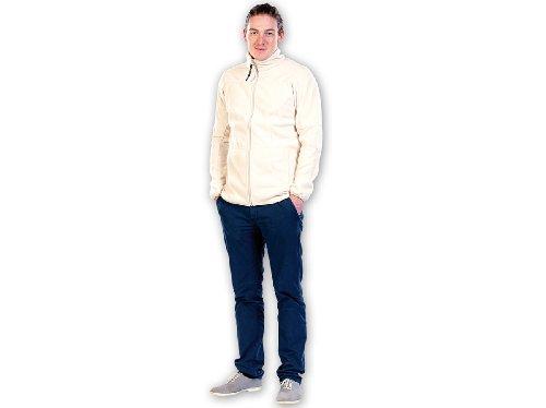 Pearl Uomo Abbigliamento Giacca Beige Outdoor qSxSrw076