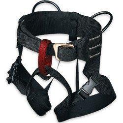 Black Diamond A-Bod Harness - Kid's