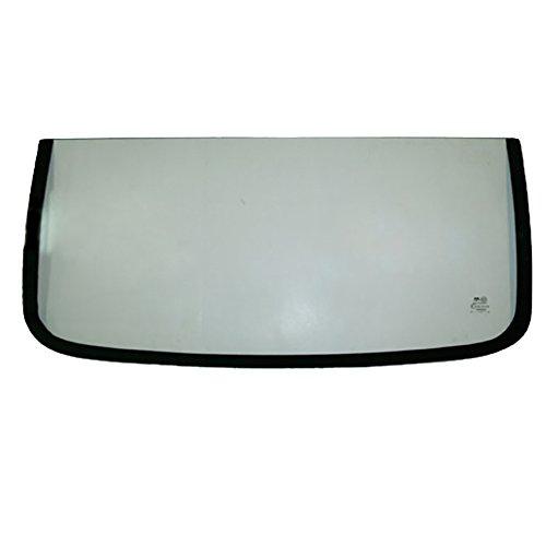 John Deere Glass - 4602563 Front Lower Windowshield Glass Made for John Deere Hitachi Excavator 160CLC