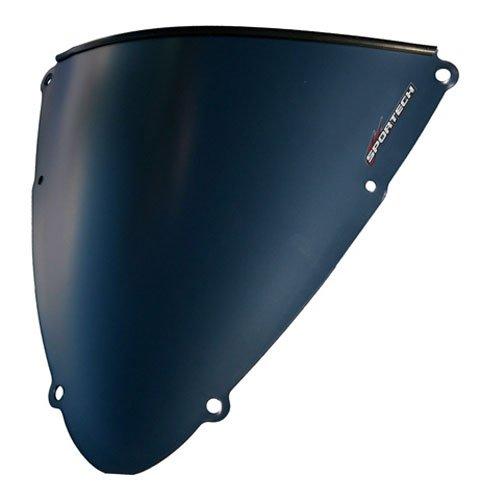 Sports Tech Shadow Series Windscreen 45491085