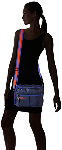 Bensimon Pocket bandouli Sac Bag Pocket Bensimon Sac bandouli Bag g6axwqpaR