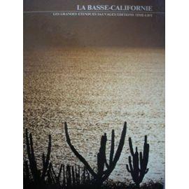 French Lithography: The Restoration Salons, 1817-1824 : An Historical Publication Based On The Collections Of The Departement Des Estampes Et De La Photographie, Bibliotheque Nationale, Paris