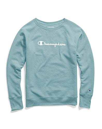 champion athletic sweatshirt - 2