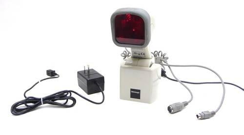 MS6720 SCANNER DRIVER WINDOWS