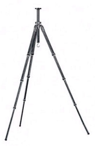 GITZO バサルト三脚 ロックソリッド 4段ラピッド 2型 G1298