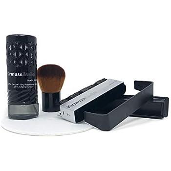 Amazon.com: FatWyre Kirmuss Audio KA-RC-1 Bundle - Incluye ...