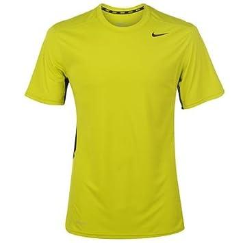 46ac56ed8797 Nike Running T-shirt Men  Amazon.co.uk  Sports   Outdoors