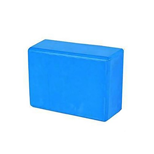 Yoga Block Density: Bargain House Premium Yoga Blocks High Density EVA Foam