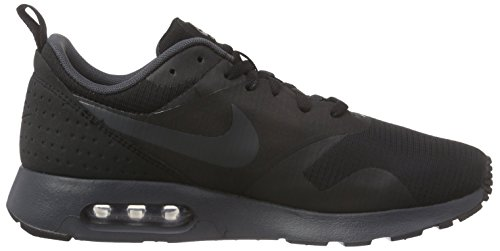 Nike Mænds Air Max Tavas Løbesko Sort / Antracit / Sort 18JxcH
