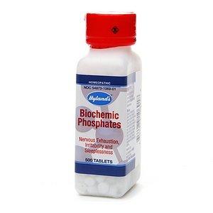 Biochem Phosphate 500 TAB ()