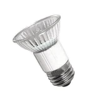 50 Watt Replacement Bulb For Kitchen Range Hood Bulb Hoods