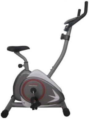 Proform Actalius-Bicicleta estática JUNO: Amazon.es: Deportes y ...