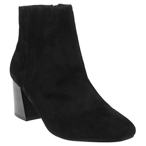 Black Sole Boots Black Jayde Jayde Boots Sole Black YY1UFTq