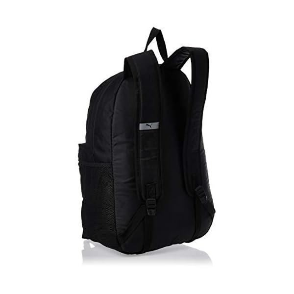 PUMA Phase Backpack Zaino Unisex - Adulto 3 spesavip