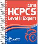 2015 hcpcs level ii professional - 7