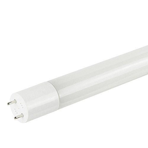 T8 Led Lights Price in Florida - 6