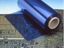 Amazon.com: Wang -Data 30cm Photosensitive Dry Film Replace Thermal Transfer PCB Board Length 5M