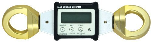 Rock Exotica Enforcer Load Cell by Rock Exotica