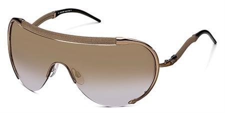 Amazon.com: Roberto Cavalli anteojos de sol EVA 391s Color ...