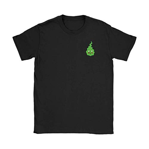 Dimples | Sly Spirit | Mob Psycho 100 T-Shirt for Women -