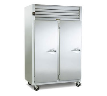 Height Holding Cabinet - 3