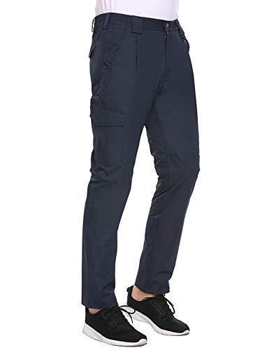 Mode Eastery Hippie Bloomers Sarouel Aladdin D'été Casual Hommes Pour Avec Couleur Style Blau Simple Pantalon Cordon Unie q4pSY