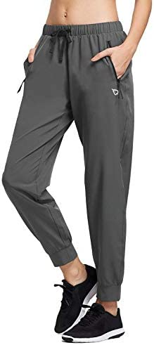 BALEAF Lightweight Running Joggers Protection product image
