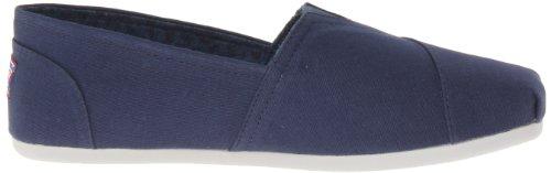 Skechers Entrenadores Ir Flex Gris 14010 Azul marino