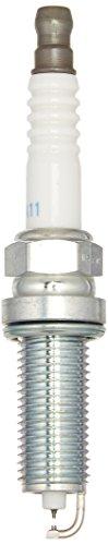 NGK # 9029 Laser Iridium Spark Plug DILKAR6A11 ----- 4 PCS *NEW* - Nissan Plug