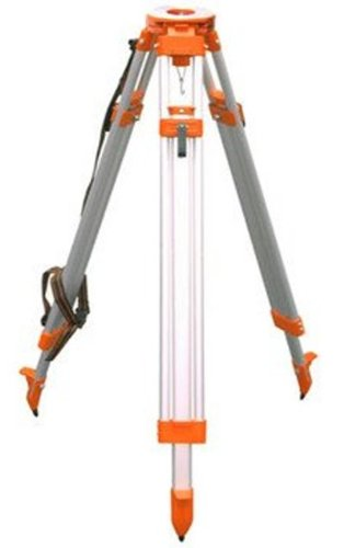 Standard Impact Drill Orange - 2