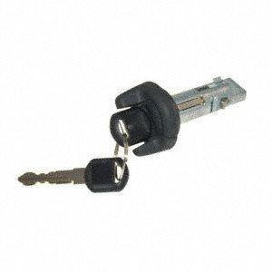 Original Engine Management ILC186 Ignition Lock Cylinder