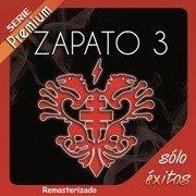 Serie Premium - Solo Exitos - Remasterizado