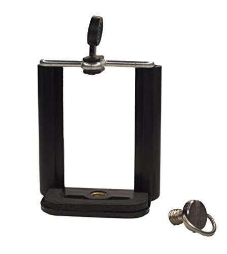 Smartphone/Tripod Adapter