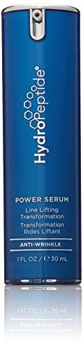 HydroPeptide Line Lifting Transformation Power Serum, 1 fl. oz.