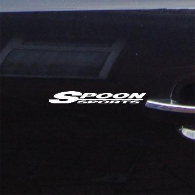 spoon sports honda - 3