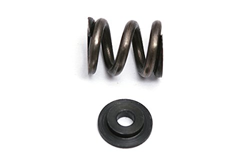 Team Associated 7486 Factory Team V2 Slipper Spring and Washer