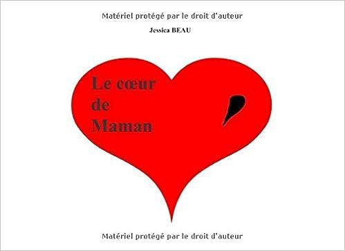Descargar Con Elitetorrent Le Cœur De Maman Epub Gratis