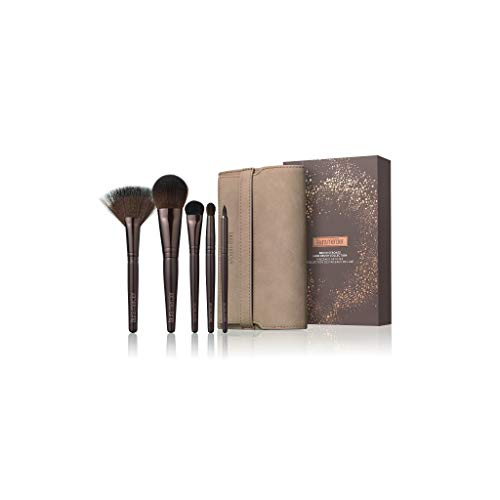 6-Pc. Brush Strokes Luxe Brush Set